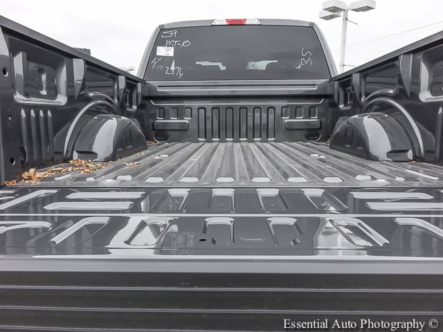 2018 F-150 Super Cab Pickup #F56339 - photo 16