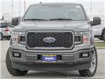 2018 F-150 Super Cab Pickup #F56339 - photo 1