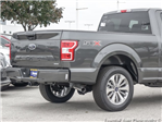 2018 F-150 Super Cab Pickup #F56339 - photo 3