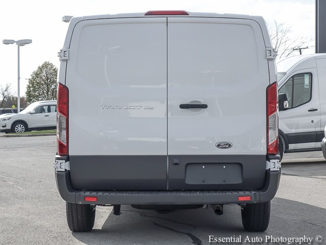 2017 Transit 150 Cargo Van #F56342 - photo 5