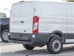 2017 Transit 150 Cargo Van #F56342 - photo 6