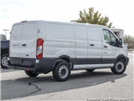 2017 Transit 150 Cargo Van #F56342 - photo 7