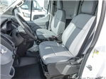 2017 Transit 150 Cargo Van #F56342 - photo 8
