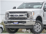 2017 F-250 Super Cab 4x4, Pickup #F56361 - photo 3