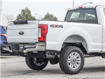 2017 F-250 Super Cab 4x4, Pickup #F56361 - photo 6