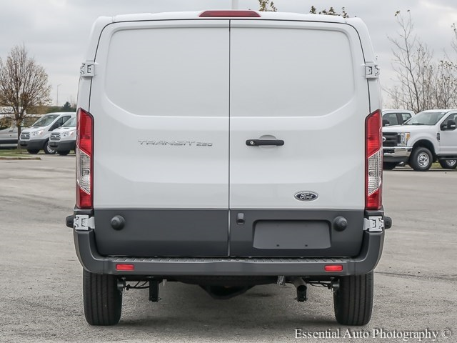 2018 Transit 250 Low Roof, Cargo Van #F56395 - photo 6