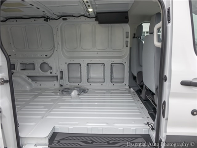 2018 Transit 250 Cargo Van #F56395 - photo 10