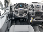 2018 Transit 250 Cargo Van #F56395 - photo 12