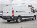2018 Transit 250 Low Roof 4x2,  Empty Cargo Van #F56395 - photo 3