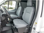 2018 Transit 250 Low Roof 4x2,  Empty Cargo Van #F56395 - photo 9