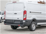2018 Transit 250 Cargo Van #F56395 - photo 7