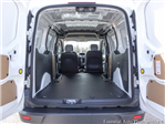 2018 Transit Connect, Cargo Van #F56409 - photo 1