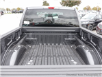 2018 F-150 Crew Cab 4x4 Pickup #F56432 - photo 16