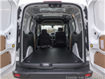 2018 Transit Connect, Cargo Van #F56449 - photo 1