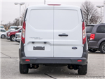 2018 Transit Connect, Cargo Van #F56465 - photo 6