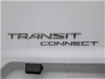 2018 Transit Connect, Cargo Van #F56465 - photo 7