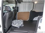 2018 Transit Connect, Cargo Van #F56465 - photo 10