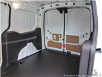 2018 Transit Connect, Cargo Van #F56465 - photo 11