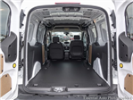 2018 Transit Connect, Cargo Van #F56580 - photo 1