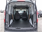 2018 Transit Connect, Cargo Van #F56636 - photo 1