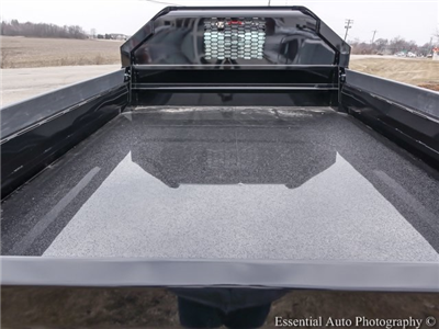 2018 F-450 Regular Cab DRW, Knapheide Drop Side Dump Bodies Dump Body #F56720 - photo 17