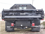 2018 F-450 Regular Cab DRW, Knapheide Drop Side Dump Bodies Dump Body #F56720 - photo 5