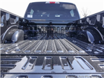 2018 F-150 SuperCrew Cab 4x4, Pickup #F56841 - photo 19