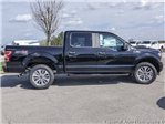 2018 F-150 SuperCrew Cab 4x4, Pickup #F56841 - photo 9