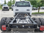 2019 F-450 Regular Cab DRW 4x2,  Cab Chassis #F56855 - photo 14