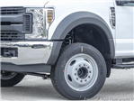 2019 F-450 Regular Cab DRW 4x2,  Cab Chassis #F56855 - photo 3