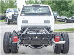 2019 F-450 Regular Cab DRW 4x2,  Cab Chassis #F56855 - photo 6