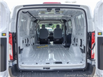 2018 Transit 150 Low Roof,  Empty Cargo Van #F56973 - photo 1