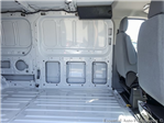 2018 Transit 150 Low Roof,  Empty Cargo Van #F56976 - photo 10