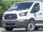 2018 Transit 150 Low Roof,  Empty Cargo Van #F56976 - photo 1