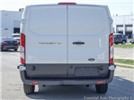 2018 Transit 150 Low Roof,  Empty Cargo Van #F56976 - photo 5