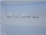 2018 Transit 150 Low Roof,  Empty Cargo Van #F56976 - photo 6