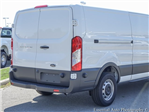 2018 Transit 150 Low Roof,  Empty Cargo Van #F56976 - photo 7