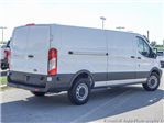 2018 Transit 150 Low Roof,  Empty Cargo Van #F56976 - photo 8