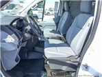 2018 Transit 150 Low Roof,  Empty Cargo Van #F56976 - photo 9