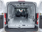 2018 Transit 150 Low Roof,  Empty Cargo Van #F56980 - photo 1