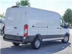 2018 Transit 250 Med Roof 4x2,  Empty Cargo Van #F56992 - photo 8
