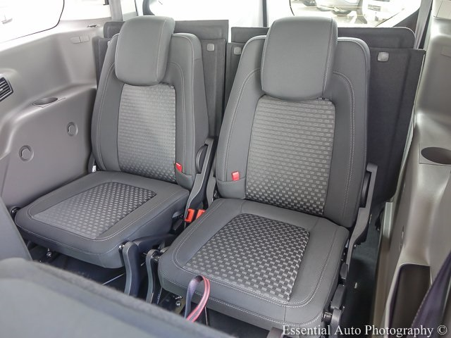 2019 Transit Connect 4x2,  Passenger Wagon #F57083 - photo 10