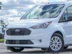2019 Transit Connect 4x2,  Passenger Wagon #F57083 - photo 1