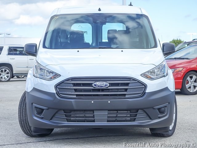 2019 Transit Connect 4x2,  Passenger Wagon #F57085 - photo 4