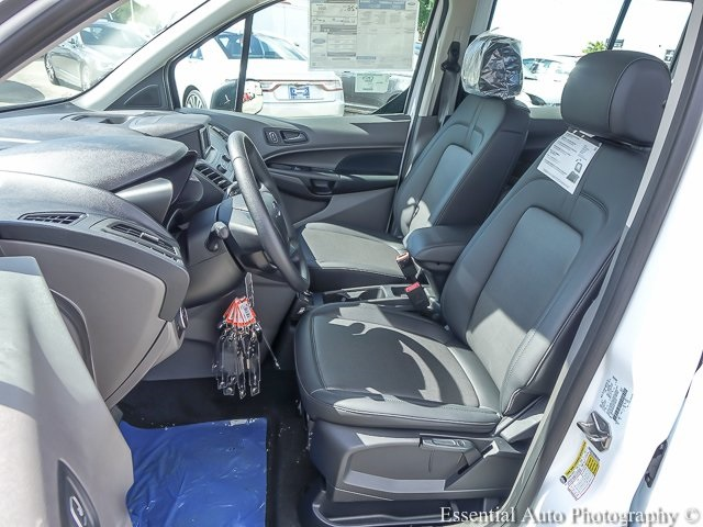 2019 Transit Connect 4x2,  Passenger Wagon #F57085 - photo 8