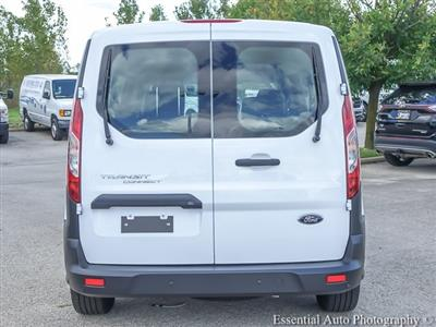 2019 Transit Connect 4x2,  Passenger Wagon #F57085 - photo 5