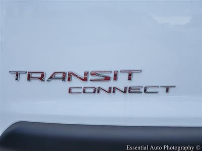2019 Transit Connect 4x2,  Passenger Wagon #F57085 - photo 6