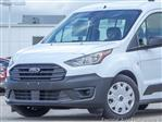 2019 Transit Connect 4x2,  Passenger Wagon #F57085 - photo 1