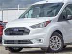2019 Transit Connect 4x2,  Passenger Wagon #F57089 - photo 1