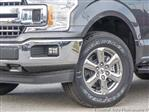 2018 F-150 SuperCrew Cab 4x4,  Pickup #F57161 - photo 3
